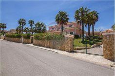 Maison individuelle - T5 - Vente - Almancil, Loulé - 120991440-281