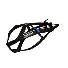 Freemotion Harness >>> You can get more details by clicking on the image. (This is an Amazon affiliate link)