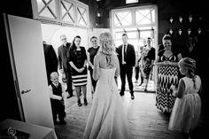 Kolding bryllup - http://www.fotografkolding.net/kolding-bryllup/