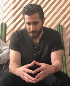 """ถูกใจ 422 คน, ความคิดเห็น 7 รายการ - Jake Gyllenhaal (@jakegyllenhaaldaily.ire) บน Instagram: """"Ok.I am dedicating this post for my birthday  #jakegram #jakegyllenhaaldaily #jake #actor #star…"""""""