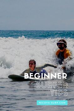 Beginner surfing surfboard tips to ride waves easy! Surfing Wallpaper, Best Surfboards, Snowboard, Surfing Quotes, Hawaii Surf, Surfing Pictures, Learn To Surf, Beach Trip, Beach Travel