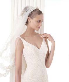 Vestidos de Noiva Co