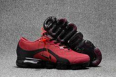 Save by Hermie Air Max Sneakers, Nike Air Max Shoes, Nike Air Vapormax, Cheap Nike Air Max, High Top Sneakers, Sneakers Nike, Nike Air Force, Nike Shoe, Cheap Air