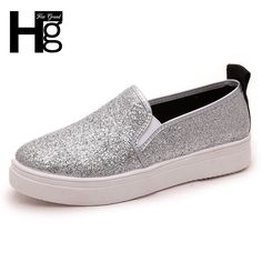 >>>Low Price GuaranteeHEE GRAND 2016 Shiny Women Flats Casual Shoes Breathable Loafers Round Toe Fashion Bling Shallow Mouth Shoes Woman XWD3593HEE GRAND 2016 Shiny Women Flats Casual Shoes Breathable Loafers Round Toe Fashion Bling Shallow Mouth Shoes Woman XWD3593Cheap...Cleck Hot Deals >>> http://id486921357.cloudns.ditchyourip.com/32636518764.html images