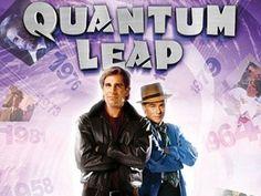quantum_leap-show.jpg (333×250)