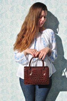 5d0de434a7 12 meilleures images du tableau Sac kelly | Hermes birkin, Couture ...