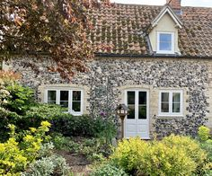 Enduringly beautiful windows and doors for sale throughout Essex, Suffolk, Norfolk and Cambridgeshire. First class installation.