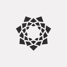 #MI16-577 A new geometric design every day: