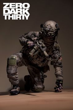 Military Vest, Military Police, Special Ops, Special Forces, Firefighter Toys, Seal Team 6, Army Pics, Military Action Figures, Custom Guns