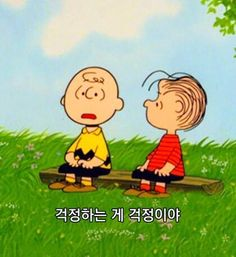 Charlie Brown is me. I am Charlie Brown. Charlie Brown Quotes, Charlie Brown And Snoopy, Funny Memes, Hilarious, Vape Memes, Cartoon Quotes, Snoopy Quotes, Reaction Pictures, What Is Like