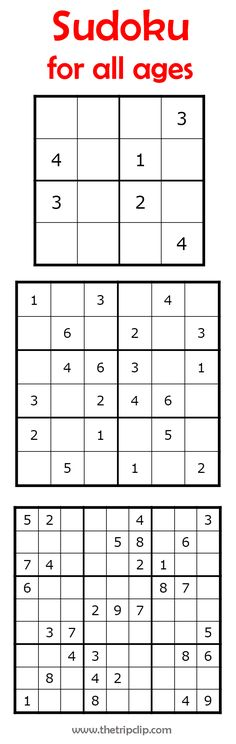graphic relating to 6x6 Sudoku Printable named 370 Great Sudoku photos inside 2017 Sudoku puzzles, Maths