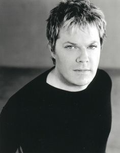 Eddie Izzard... who is a distant cousin of mine actually. LOL