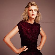 taylor swift rare pictures | rare pic of taylor - Taylor Swift Answers - Fanpop