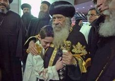 Pope Shenouda, Orthodox Christianity, Alexandria, Captain Hat, I Am Awesome, Best Friends, Beauty, Beautiful, Icons