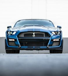 Cool Sports Cars, Cool Cars, 1973 Mustang, Custom Muscle Cars, Ford Mustangs, Ford Mustang Shelby, Pony Car, Gt500, Future Car