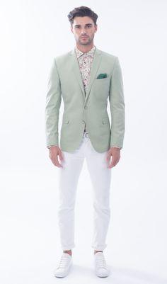 Nick-Graham-Spring-Summer-2016-Menswear-Collection-Dubai
