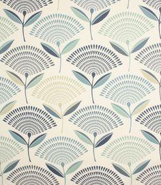 Best 25 Contemporary Roller Blinds Ideas On Pinterest