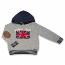 Mayoral Kids clothes Sweaters, Baby, Kids, Clothes, Fashion, Guys, Young Children, Outfits, Moda