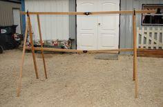 old wooden curtain stretchers | Vtg Antique Wooden Curtain Stretcher in Original Bag | eBay