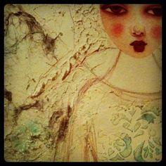 by Suzi Blue