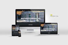 Neue Homepage für Arti Pietra - Natursteinhandel.Tirol      Arti-Pietra präsentiert sich mit neuem Webauftritt. Ein suchmaschinenfreundlicher, responsiver Aufbau war die Basis für die neue Homepage. Auch der Domainname wurde Suchmaschinenfreundlicher - und vor allem eindeutiger für Kunden und Interessenten gewählt. Arti-Pietra.eu wurde oftmals falsch eingegeben, der Name falsch in Erinnerung behalten - daher hat man Web Design, Marketing, Advertising Agency, Weaving, Design Web, Website Designs