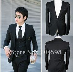 brand suits for men,contact:  kevin.pan@yztradehk.com