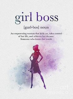 Girl Boss by My Inspiration Dreamy Quotes, Magical Quotes, I Love You Quotes, Quotes To Live By, Life Quotes, Disney Princess Quotes, Disney Quotes, Cinderella Quotes, Painting Quotes