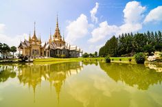 Joy Travels customize your thailand holiday packages for tourist user. Book Online Trip package India to Thailand, Thailand travel package, Holiday package for Bangkok, Tours Packages from Mumbai India Beautiful Places In The World, Places Around The World, The Places Youll Go, Places To Visit, Around The Worlds, Thailand Travel Packages, Exotic Places, Places To Travel, Tours