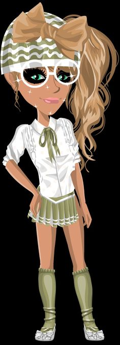 cute outfits msp - Google Search