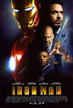 Iron Man http://www.kitten-kaboodle.com/index.php/site/comments/iron-man-movie-posters/