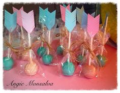 Super baby shower ideas for girls gifts favors treats 67 ideas Wild One Birthday Party, Third Birthday, 1st Birthday Girls, 3rd Birthday Parties, Pocahontas Birthday Party, Birthday Ideas, Birthday Snacks, Lila Baby, Tribal Baby Shower