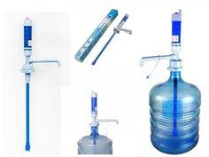 Електрическа+помпа+за+бутилка+от+минерална+вода