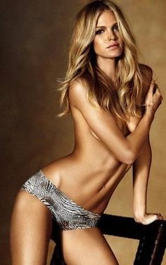 Topless Erin Heatherton Killed... is listed (or ranked) 1 on the list The 26 Hottest Erin Heatherton Pictures