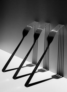 Forks - Darek Grabus