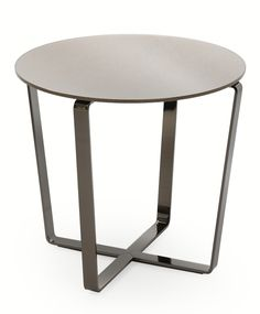 The Sofa & Chair Company Cromwell Bronze