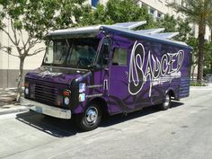 Sauced Food Truck catering service in Las Vegas is the best among Caterers. We best to service your events with onsite preparation and delivery. You get the flexibility of getting standard gourmet items or you can work with us to come up with custom item. http://www.saucedvegas.com/affordable-gourmet-catering