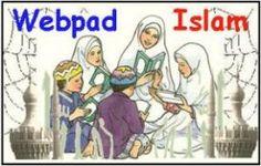 webpad-islam.yurls.net