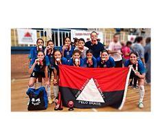 http://www.passosmgonline.com/index.php/2014-01-22-23-07-47/esporte/2104-futsal-feminino-de-passos-e-campeao-no-joju