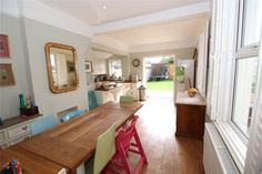 3 bedroom semi-detached house for sale in Ashacre Lane, Offington, Worthing, West Sussex, BN13, BN13