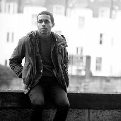 Whatever Works: A Q&A with Benjamin Booker, Songwriting, American Songwriter