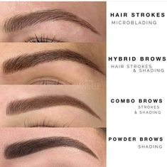 Untitled – microblading before and after Mircoblading Eyebrows, How To Grow Eyebrows, Natural Eyebrows, Drawing Eyebrows, Blonde Eyebrows, Plucking Eyebrows, Eyebrow Makeup Tips, Permanent Makeup Eyebrows, Hair Makeup