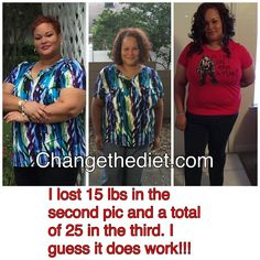 October 2015- January 2016 I love this picture it makes me happy that I am on the it works plan!! I love it so much so I became a distributor!! II wanted to help people get healthy and skinny. u truly 💜💜 what I do it's amazing!! If you are interested in the it works program and its most famous wraps which are 4 for $59 with the loyalty program contact me. Call or text (407)-580-0168 or wrapdiva366@gmail.com. I am living proof that truly #itworks #loyality #thatcrazywrapthing #changethediet