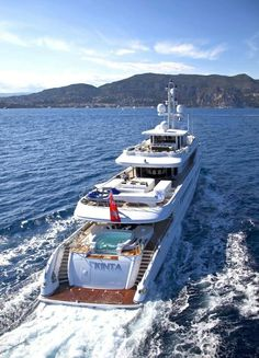 Kinta yacht . Trade Like a Predictor. http://www.forexleopard.com/
