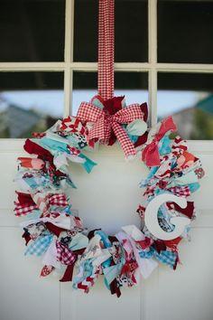 county fair wedding ideas | County Fair Themed 1st Birthday Party with So Many Cute Ideas via Kara ...