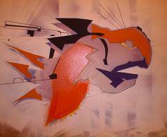 Pesce da Combattimento