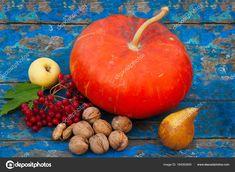 Early Autumn, Samhain, Harvest, December, Thanksgiving, Pumpkin, Stock Photos, Seasons, Vegetables