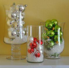 Vases.jpg (image)