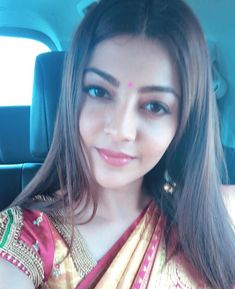 South Actress, South Indian Actress, Most Beautiful Indian Actress, Beautiful Actresses, Nayantara Hot, China Girl, Beautiful Lips, India Beauty, Indian Bridal