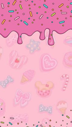 Ideas for screen savers iphone wallpapers disney valentines day