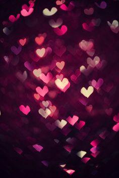valentine bokeh stock by TrishaMonsterr-stock on DeviantArt Bokeh Wallpaper, Heart Wallpaper, Iphone Wallpaper, Neon Wallpaper, Phone Backgrounds, Wallpaper Backgrounds, Heart Bokeh, Bokeh Background, Heart Background